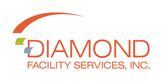 Diamond Facility Services